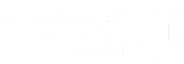 REFactor Tactical Logo