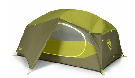 Top 3 Camping Tents From BlackOvis