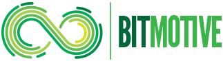 Bitmotive Logo